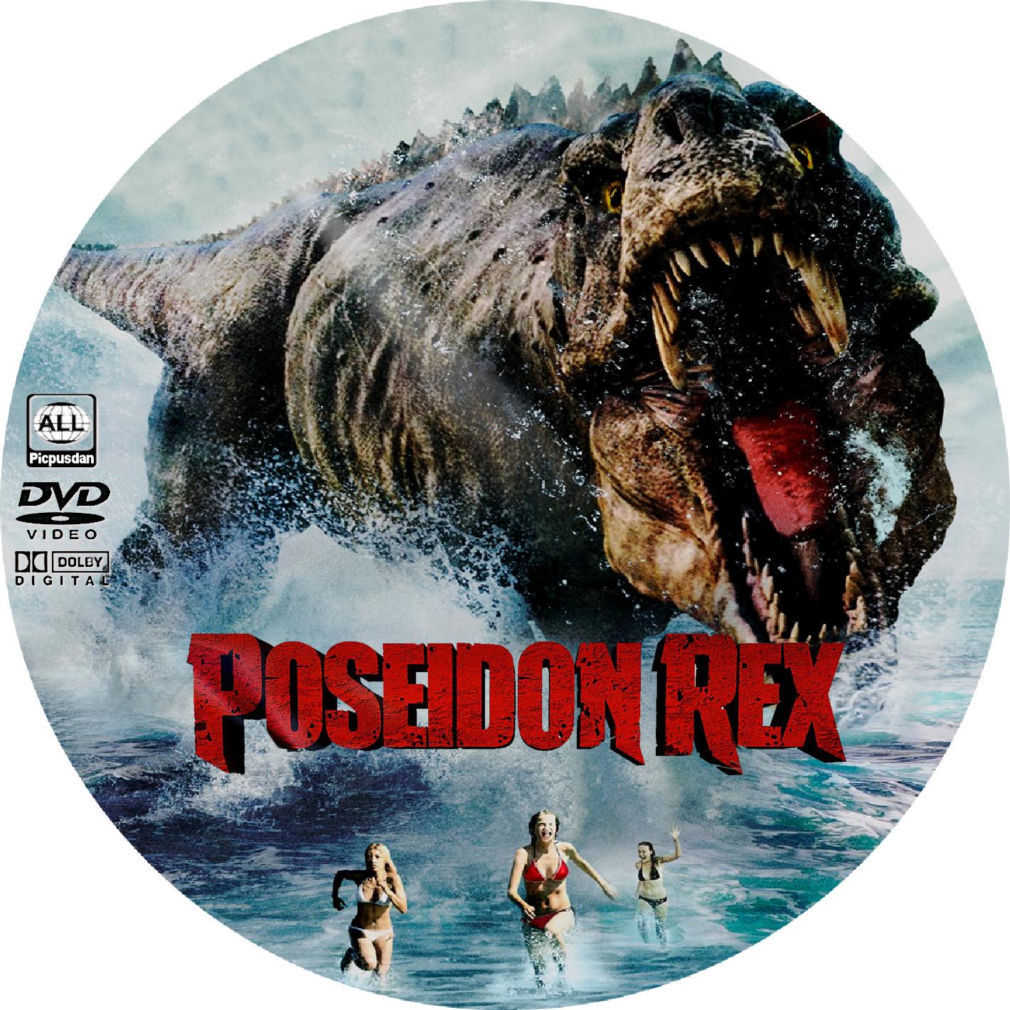 poseidon rex movie download in hindi 720p